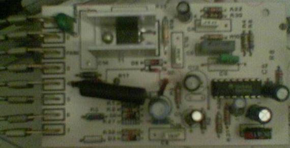 att-44af82abc1c57AR3.jpg