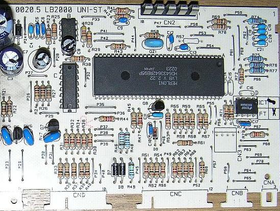 att-45095412bd2e3LB.jpg
