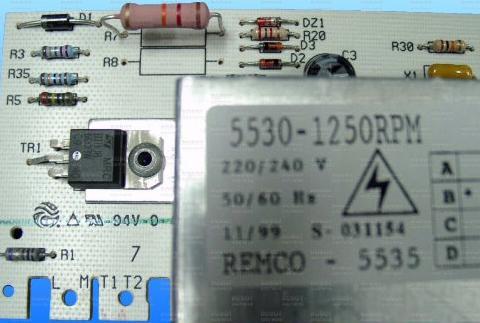 att-4520ce8c0d0395530.jpg