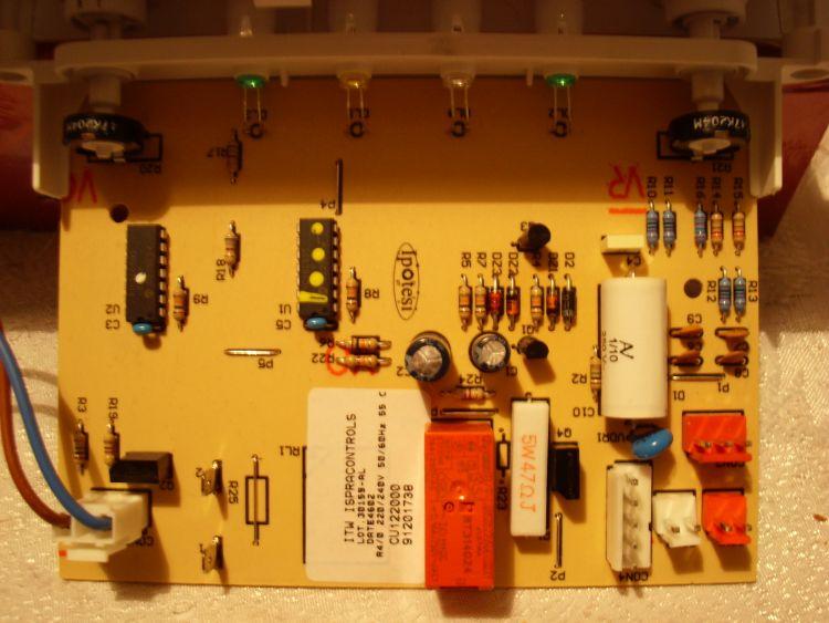 att-45c6256e8aae1U122.jpg