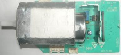 att-4627a10d9ce43E217.jpg