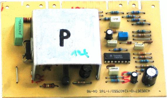 att-462b169c9fc034403.JPG