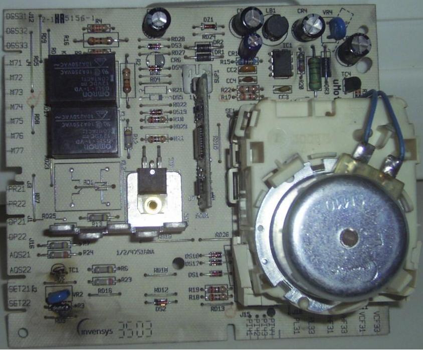 att-462f8fadf2a6e6100.jpg