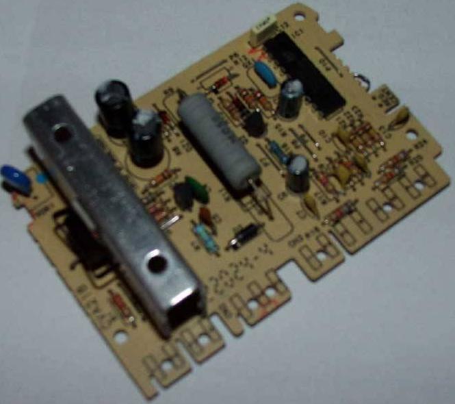 att-4641fa74a8e01A218.jpg