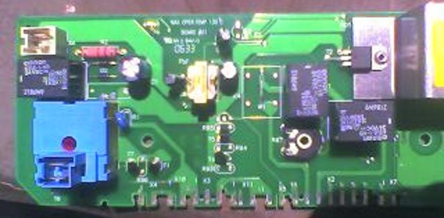 att-4645e28b0b8cbE800.jpg