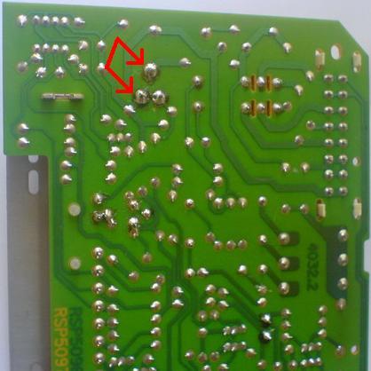 att-4646c10a6f89a22_2.JPG