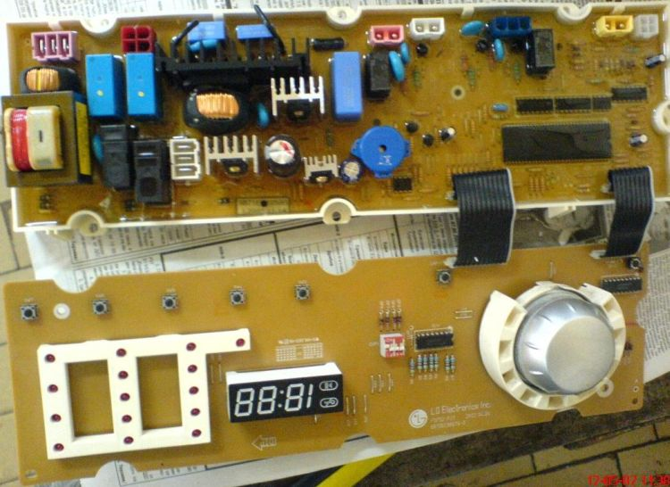 att-464c8af121e2f021_.jpg