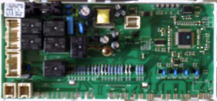 att-46c748e119325atka.jpg