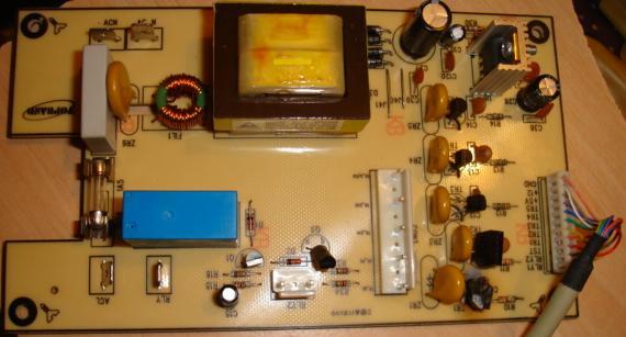 att-46f2ac5ddbf5eQP12.jpg