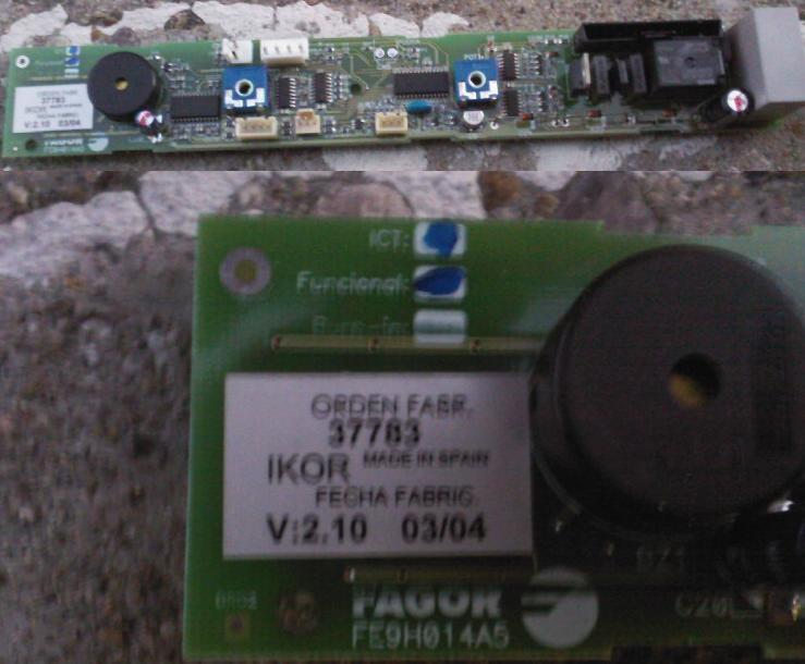 att-471ce93c55687DESA.jpg