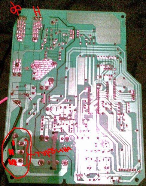 att-4787ddbd641e5CH12.jpg