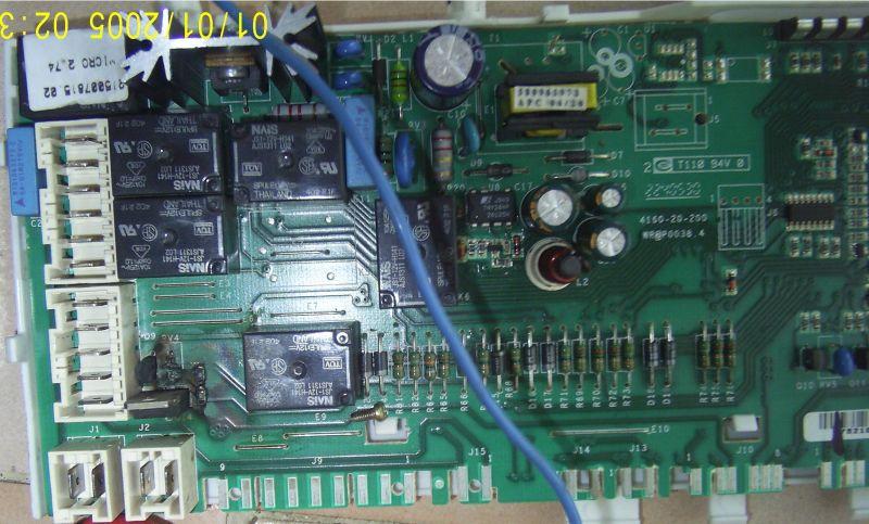 att-47dd6a2777fcc4150.jpg