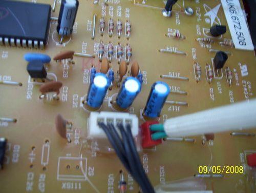 att-48c13d8c02f40saka.jpg