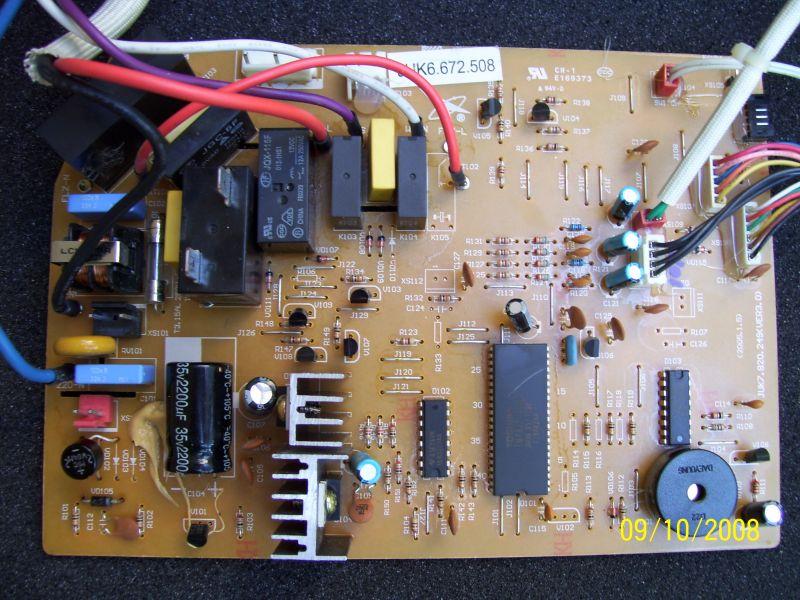 att-48c7dfee80fedCH12.jpg