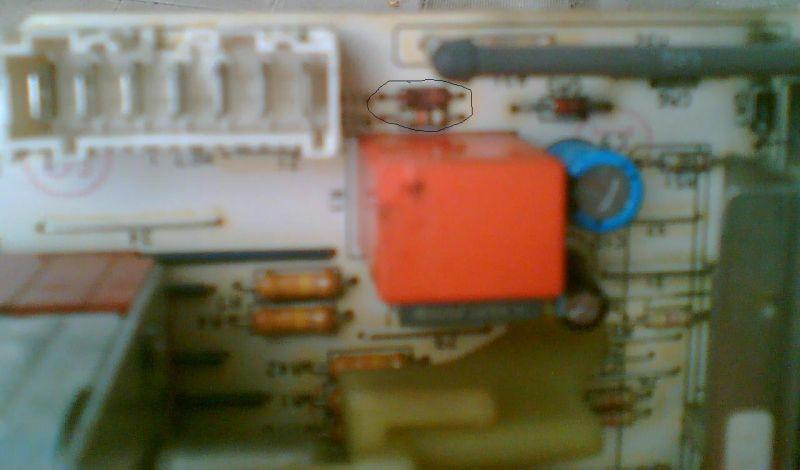 att-48d65947072d5A200.jpg
