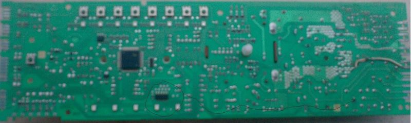 att-48de587acb96bco3_.jpg