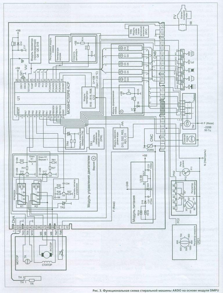 att-48e3c95919fb5U_R5.jpg
