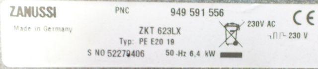 att-48ef3f806ee7aZKT.jpg