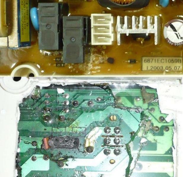 att-48f95e5a2bced021C.jpg
