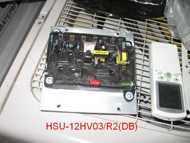att-494b9bfdc27c6HV03.jpg