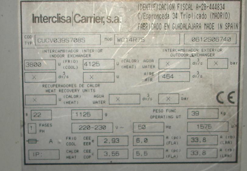 att-4956507c178350036.JPG