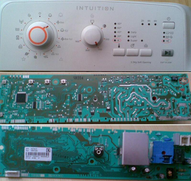 att-4970ae5007c8d120W.jpg