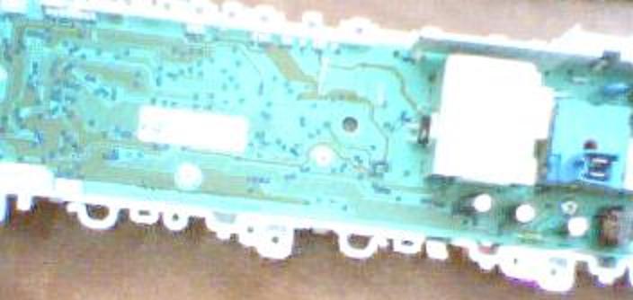 att-4974b391a24fdEWT9.jpg