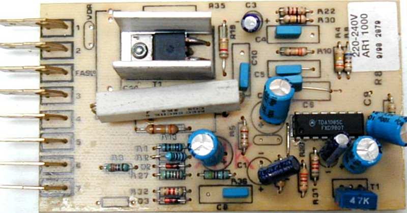att-497c7dc4340bf_web.jpg
