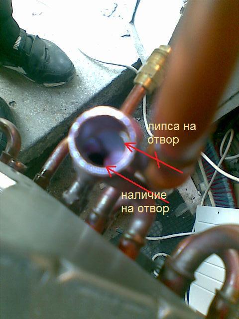 att-49951c1432e93_107.jpg