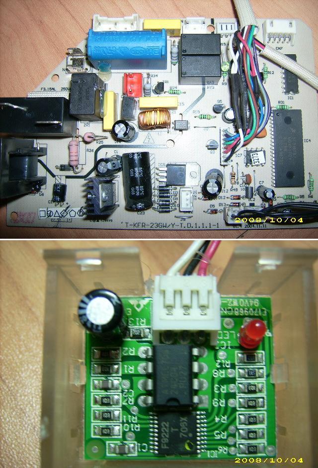 att-499ed8e89df14MSF.jpg