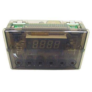 att-4a2ecf1965e16imer.jpg