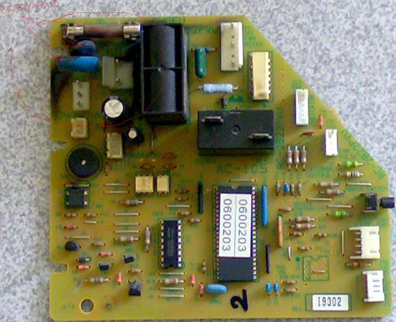 att-4a648f9acde0dSU10.jpg