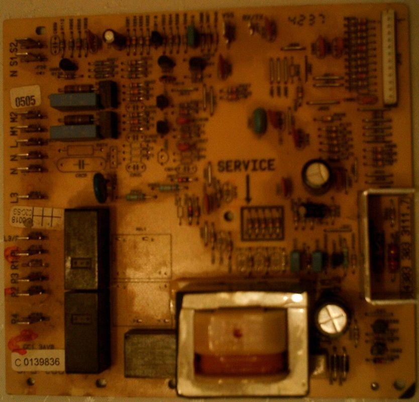 att-4b04f2b4425c1FCSM.jpg
