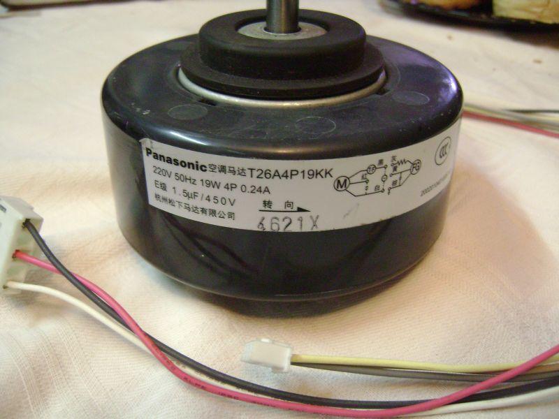 att-4b05abca2aa34T26A.jpg