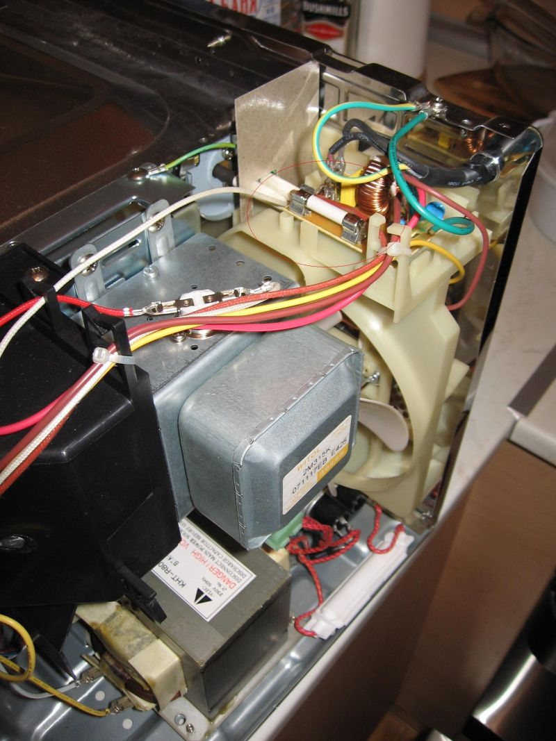 att-4b0edff01cff5MCC.jpg