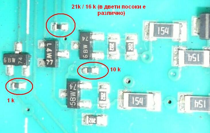 att-4b544adc390d7_08a.JPG