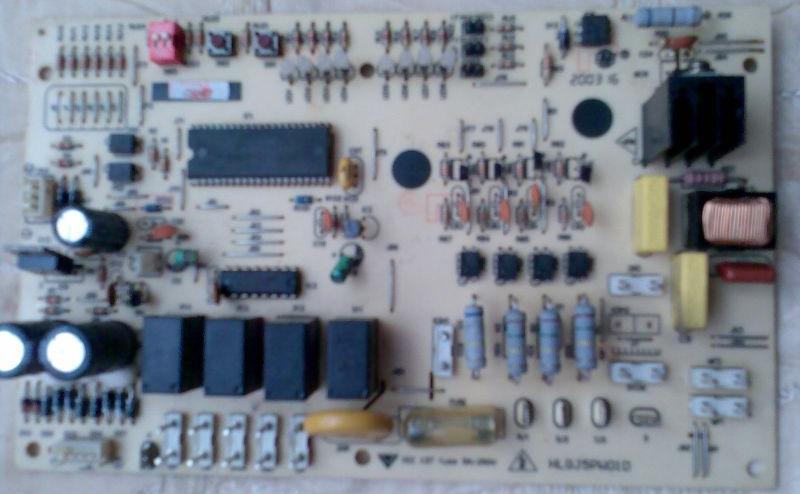 att-4b61e75d25c452_ST.jpg
