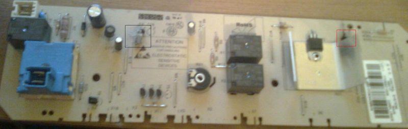 att-4b68484c3771a445.jpg