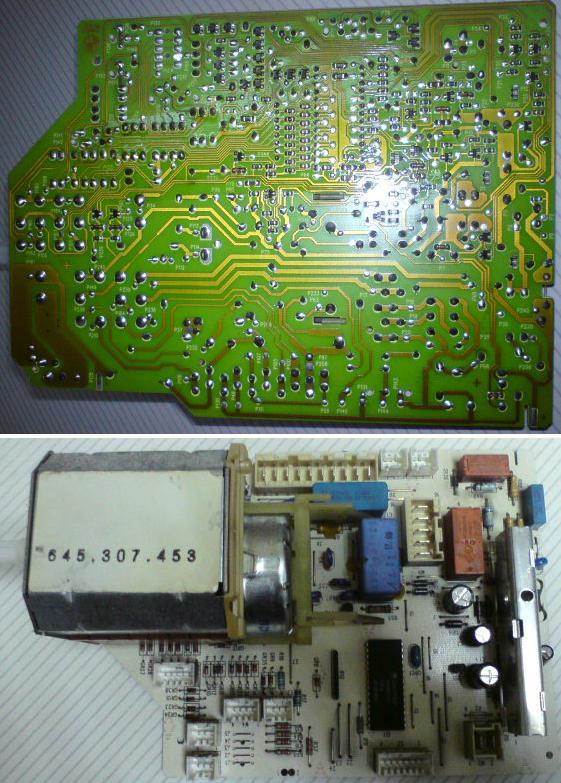 att-4b71c7a31eeed1609.jpg