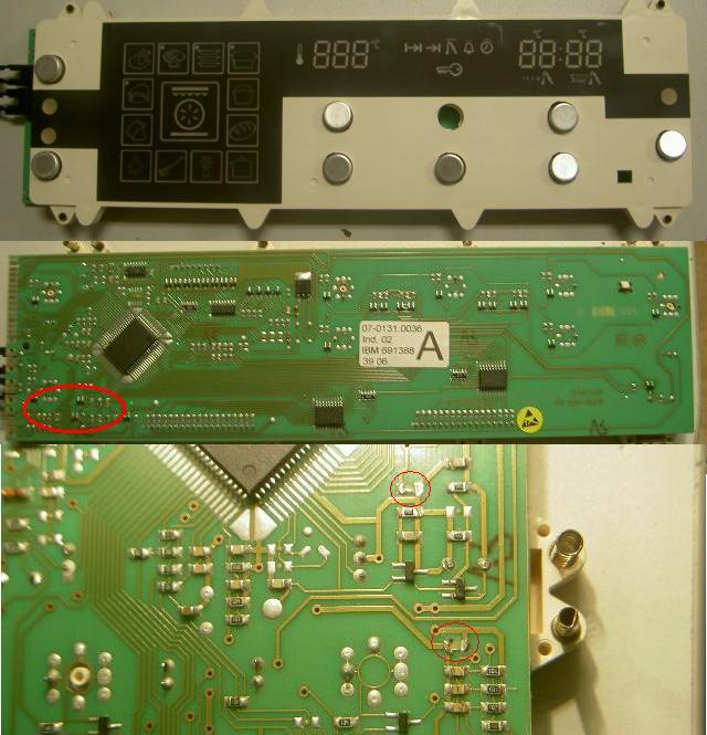 att-4b7a9a9db02eb0067.JPG