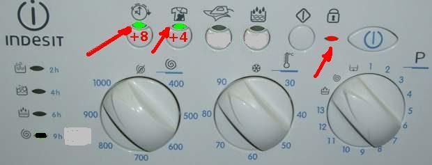 att-4b9a5dfe2044012.jpg