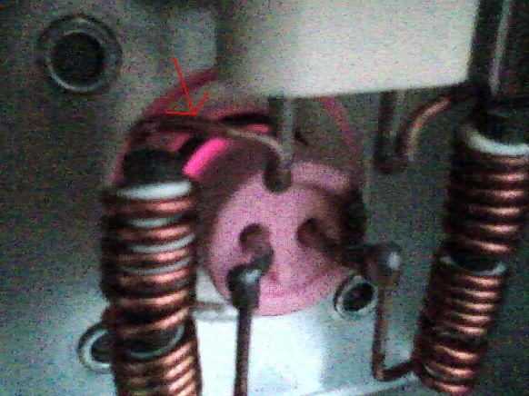 att-4c27046d3477cMS.jpg