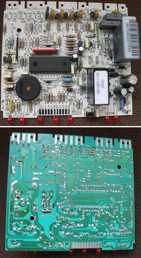 att-4c2e01bc9cf8dGVI.jpg