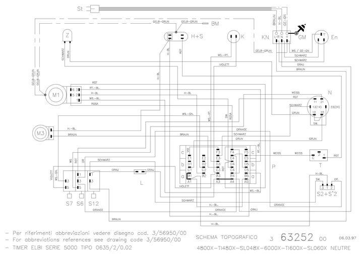 att-4c871e58b29d9S48X.jpg