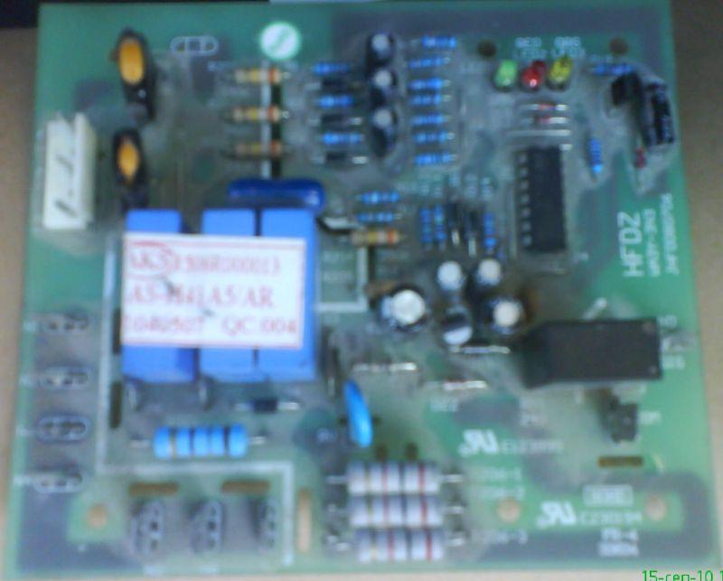 att-4c90f2f902328A5_C.jpg