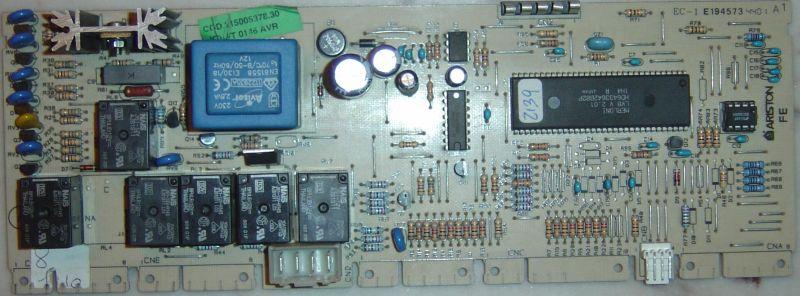 att-4d209ca5dfd83FE_.jpg