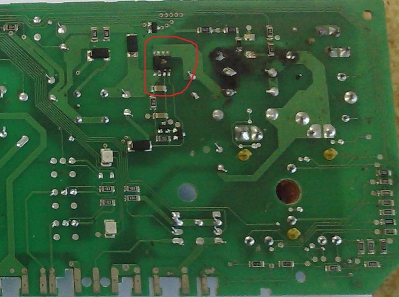 att-4d4a5347338c0800.jpg