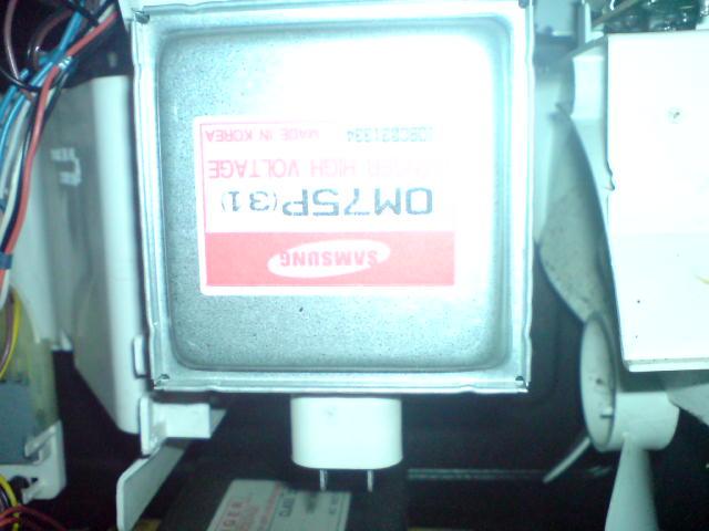 att-4d90d40c1d3f00583.JPG