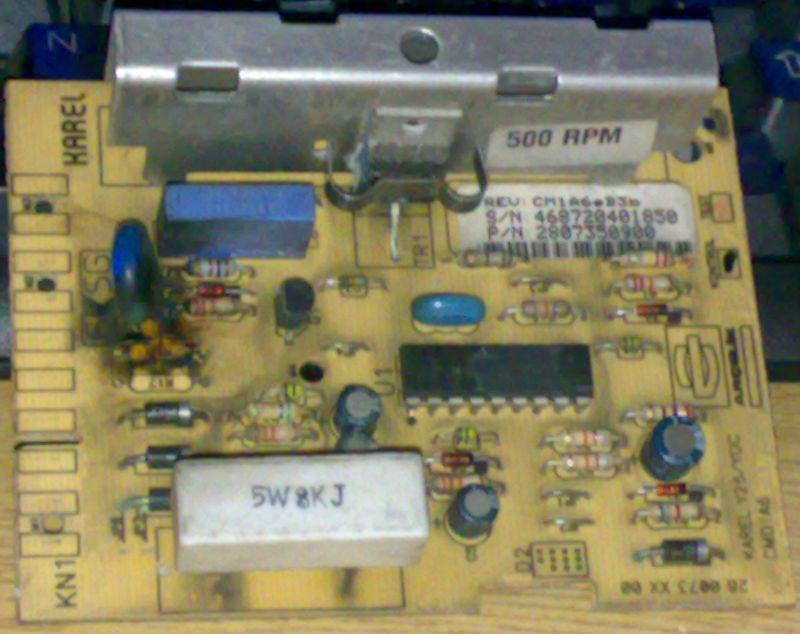 att-4da2f919735fc6004.jpg