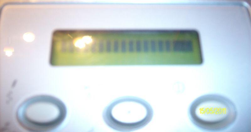 att-4dd5483aa53b2aeco.jpg